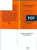 CROWNE 20171019 105634 Libro Agrofore