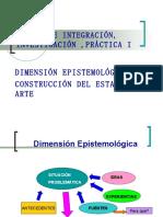 estadodelarte-101012210408-phpapp01