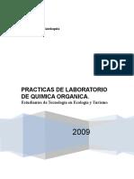 PRACTICAS_DELABORATORIO_DE_QUIMICA_ORGANICA_definitivo_ (1).doc