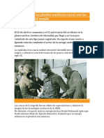 las plantas nucleares rusas son las más seguras del mundo.pdf