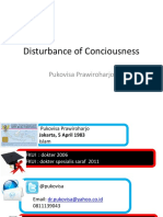 04 Disorders of consciousness.pptx