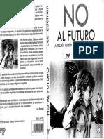 Edelman Lee - No Al Futuro.pdf