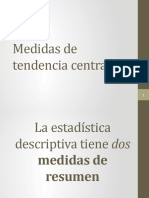 Medidas de tendencia central - H. Cuantitativa.pptx