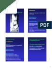 WhichTest2009.pdf