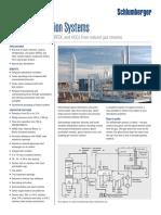 glycol-dehydration-systems-ps.pdf