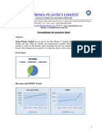 Prima-Plastics-Investors-Presentation-July-2016.pdf