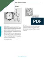 Standard-Pressure-Gauges.pdf