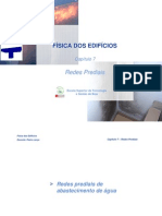 Cap 7 - Redes Prediais_abastecimento_web