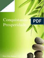 e Book Conquistando a Prosperidade 06-12-17