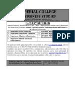ICBS-Jobs