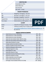 CV Dirjen Kesmas.pdf