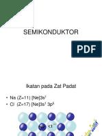 SEMIKONDUKTOR INTRINSIK (Ami)_(1)