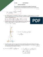 Contribucion Examen Electricidad Jacinto(1)