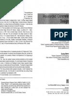 Reinforced Concrete Design Indian Book Pillai-Amp-menon 2003_01