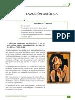 Tema07_2.pdf