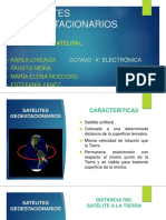 SATÉLITES GEOESTACIONARIOS.pptx