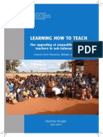 Study_on_Learning_how_to_teach-Subsaharan_Africa_EN.pdf