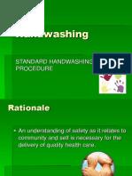 Handwashing[1].ppt