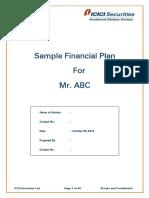 Sample Financial Plan.pd..
