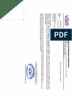 yose044.pdf