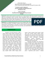 Pengurangan-Resiko-Infeksi-Melalui-Penerapan-PPI.pdf