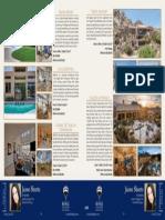 Jaime Shurts - Managing Broker, Recruiter And Top Producing Real Estate Agent