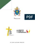 20180115-22-messale_cile-peru.pdf