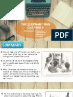 THE ELEPHANT MAN.pptx