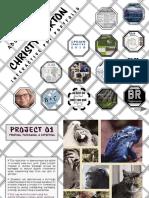 morton10 - interactive pdf