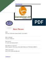 53080260-Greek.pdf