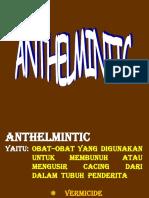 LBM 1 Anthelmintic dr.Kiki.pptx