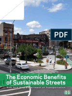 dot-economic-benefits-of-sustainable-streets.pdf