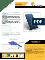 DATASHEET-ZT-140-145-150-P-150-PV30011-1 (1).pdf