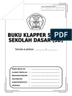 KLAPPER SD.doc