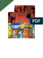 Youth ARTS Handbook. Arts Programs for Youth at Risk (1998).pdf