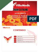 SALUD PUBLICA ENAM.pdf