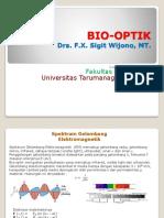 BIO-OPTIKa.pptx
