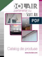 Catalog-Scott-Air.pdf