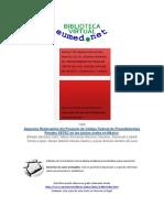 El sistema Penal Acusatorio en México_2018_1_b2.pdf