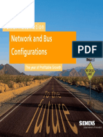02_Network and Bus Configuration