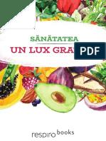sanatatea-un-lux-gratuit.pdf