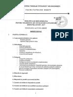 Tematica_examen_finalizare_studii_Drept.pdf