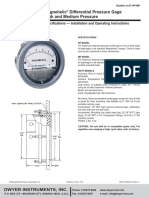 Magnehelic® Differential Pressure Gage.pdf