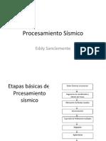1383586427_809__procesamiento_3