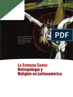 La Semana Santa - Antropología y Religión en Latinoamérica.pdf