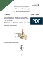 80816435-SAP2000-Tutorials-CE463-Sap-Suppl_3.pdf
