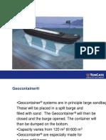 TenCate Geocontainer.pdf
