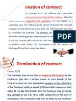 u TERMINATION OF CONTRACT.pptx