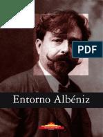 Entorno Albéniz-para WEB
