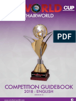 2018 V8 Competition Guidebook ENG